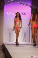 Qiss Qiss - Mercedes Benz Fashion Week Swim 2011 #93