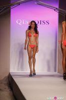 Qiss Qiss - Mercedes Benz Fashion Week Swim 2011 #94