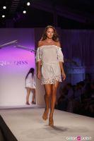 Qiss Qiss - Mercedes Benz Fashion Week Swim 2011 #113