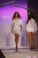 Qiss Qiss - Mercedes Benz Fashion Week Swim 2011 #114