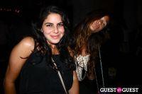 Las Palmas Wednesdays August 4, 2010 #9