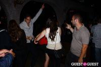 Las Palmas Wednesdays August 4, 2010 #23