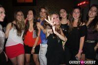 Las Palmas Wednesdays August 4, 2010 #58