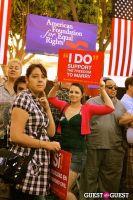 Proposition 8 OVERTURNED!! #25