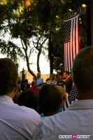 Proposition 8 OVERTURNED!! #28