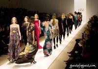 TiBi 2009 Fashion Show #1
