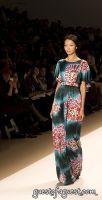 TiBi 2009 Fashion Show #6