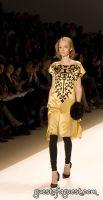 TiBi 2009 Fashion Show #16