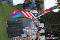 Prop 8 Rally - West Hollywood #21