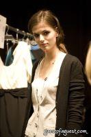 TiBi 2009 Fashion Show #33
