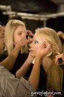 TiBi 2009 Fashion Show #39