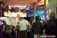 Crunch Gym Celebrates 21 Years of Sets, Grunts & Rock n' Roll #2