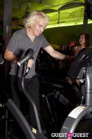 Crunch Gym Celebrates 21 Years of Sets, Grunts & Rock n' Roll #42