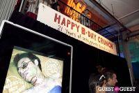 Crunch Gym Celebrates 21 Years of Sets, Grunts & Rock n' Roll #57