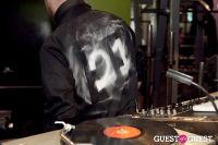 Crunch Gym Celebrates 21 Years of Sets, Grunts & Rock n' Roll #66