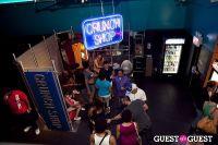 Crunch Gym Celebrates 21 Years of Sets, Grunts & Rock n' Roll #84