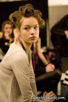 TiBi 2009 Fashion Show #45