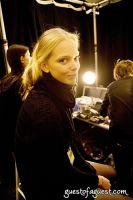 TiBi 2009 Fashion Show #47