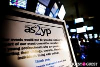 AS2YP's Summer Event at the NYSE #159