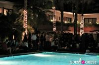 Roosevelt Hotel. #5