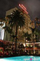 Roosevelt Hotel. #61