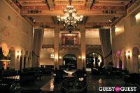 Roosevelt Hotel. #76