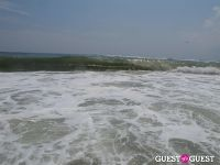 Surf's Up #11