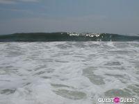 Surf's Up #18