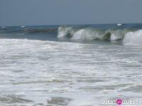 Surf's Up #27