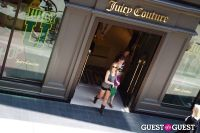 Juicy Couture #13