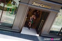 Juicy Couture #14