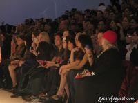 Diane von Furstenberg Private Show #12