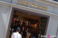 Juicy Couture #26
