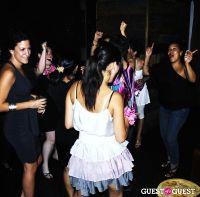 Aspen Social Club #2