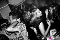 Aspen Social Club #8