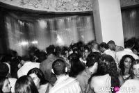Aspen Social Club #12