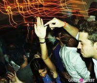 Aspen Social Club #41