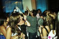 Aspen Social Club #46