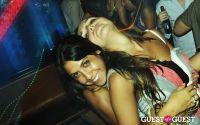 Aspen Social Club #47