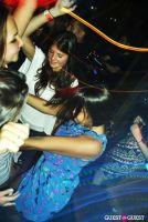 Aspen Social Club #52