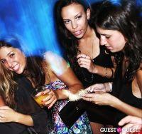 Aspen Social Club #57