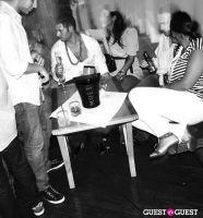 Aspen Social Club #63