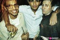 Aspen Social Club #73
