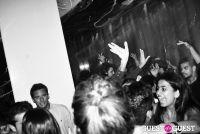 Aspen Social Club #75