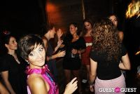 Aspen Social Club #78