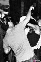 Aspen Social Club #79