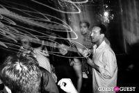 Aspen Social Club #84