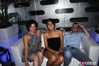 Aspen Social Club #90