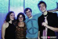 Aspen Social Club #91