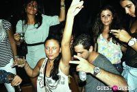 Aspen Social Club #95